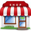 Shopping sur software-promo.com