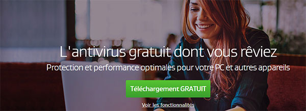 Solution protection Ultimate entreprises