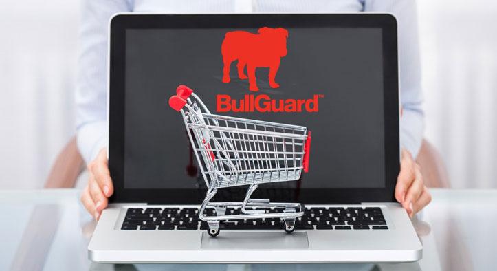 meilleure protection contre les attaques web