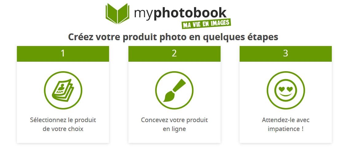 logiciel livre photo à téléchargement gratuitement