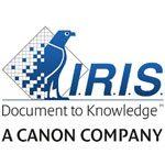 Logo IRIS Link