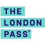 Logo London Pass