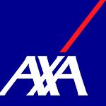 Logo AXA Schengen