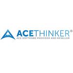 Logo AceThinker