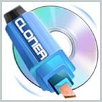 Logo Any DVD Cloner