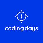 Logo Coding Days
