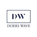 Logo DoersWave