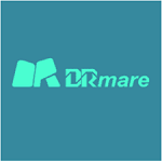 Logo DRmare