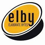 Logo Elaborate Bytes (CloneBD & CloneDVD)
