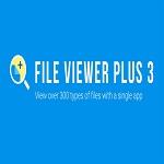 Logo File Viewer Plus