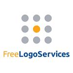 Logo Free Logo Services