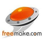 Logo Freemake