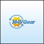 Logo M4VGear