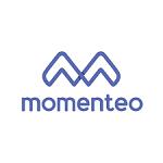 Logo Momenteo