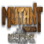 Logo Mutant Year Zero