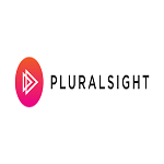 Logo Pluralsight