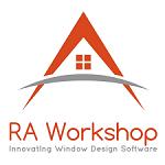 Logo Ra Workshop