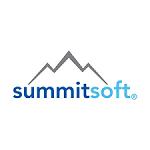 Logo Summitsoft