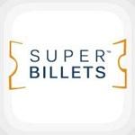 Logo SuperBillets