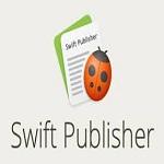 Logo Swift Publisher