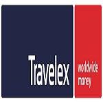 Logo Travelex FR