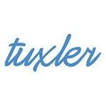 Logo Tuxler
