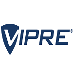 Logo VIPRE