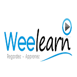 Logo Weelearn