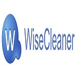 Logo WiseCleaner