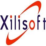 Logo Xilisoft