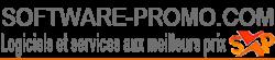 software-promo.com