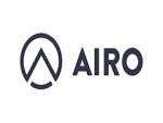 Logo Airo Antivirus