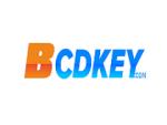Logo Bcdkey