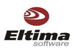 Logo Eltima Software