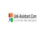Logo Link Assistant