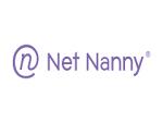 Logo Net Nanny