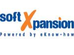 Logo Soft Xpansion