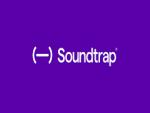Logo Soundtrap
