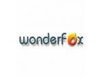 Logo WonderFox