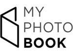 Logo myphotobook