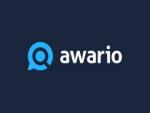 Logo Awario