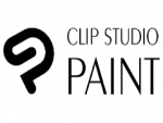 Logo Clip Studio Paint