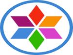 Logo MacCleaner PRO