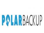 Logo Polar Backup