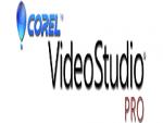 Logo VideoStudio