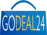 Logo Godeal24
