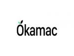 Logo Okamac