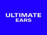 Logo Ultimate Ears