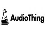 Logo AudioThing