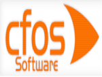 Logo cFos Software